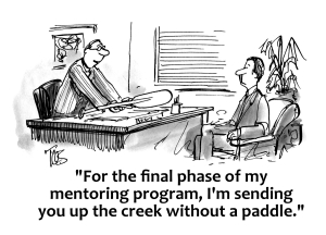 manager-up-the-creek-without-a-paddle1
