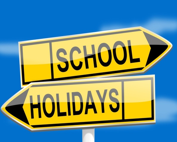 Parents In UK facing prosecution for taking family holiday in term time. Madnessor…?