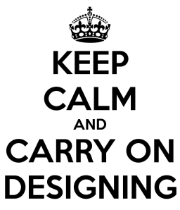 keep-calm-and-carry-on-designing-12
